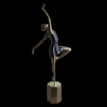 DANSEUSE Statuette 46-0498 Christopher Guy